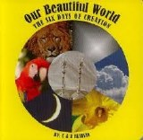 Our Beautiful World The SixDay