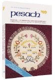 Pesach - Observance & Laws
