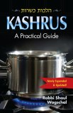 Kashrus - a practical guide