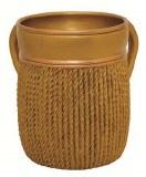 Wash Cup # 7124