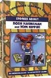 Rosh Hashana And Yom Kippur