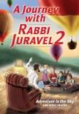 A Journey with Rabbi Juravel 2
