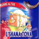 Rebbe Alter - L'shana Tova