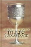 Succas Dovid - Festivals II
