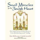 Small Miracles - Jewish Heart