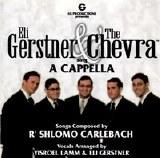 The Chevra - A cappella