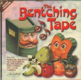 The Bentching Tape