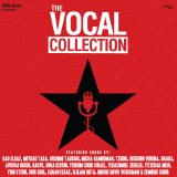 The Vocal Collection
