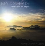 Maccabeats- Voices From the He