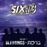 Six13 - Volume 7 Blessings