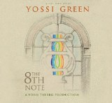 Yossi Green-The 8th  Note