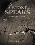 A Stone Speaks