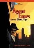 Agent Emes Episode  #4