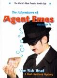 Agent Emes Episode # 1