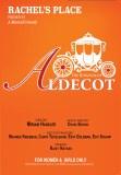 Kingdom of Aldecot