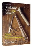 Anatomy Of A Search