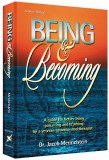 Being and Becoming