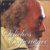Carlebach Selichos Experience