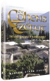 The Cohens Of Tzfat