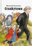 My Smiling World #2 Crankytown