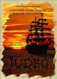 Judeo - Video