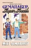 Gemarakup Super Sleuth Vol 1