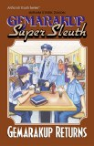 Gemarakup Super Sleuth vol.2