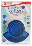 Go Wash - Collapsible Wash Cup