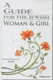 Guide For The Jewish Woman