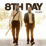 8TH Day - Hooleh!