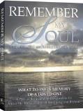 Remember My Soul