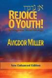 Rejoice O Youth!