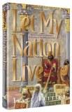 Let My Nation Live