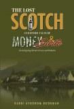 The Lost Scotch