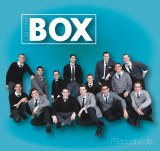 Maccabeats - Out Of The Box