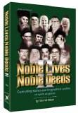 Noble Lives, Noble Deeds - V2