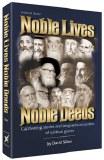 Noble Lives, Noble Deeds - V1