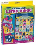Chanukah Bingo Game