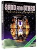 Sand And Stars Volume 2