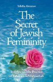 Secret of Jewish Femininity