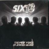 Six13 - Volume 1