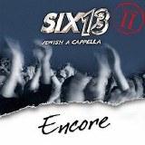 Six13 - Volume 2