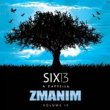 Six13 - Volume 4