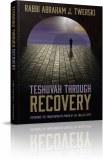 Teshuvah Through Recovery