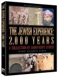 The Jewish Experience