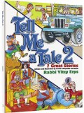 TELL ME A TALE 2