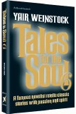Tales For The Soul - Vol 6