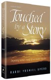 Touched By A Story - 1