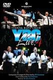 YBC Live - 4 DVD