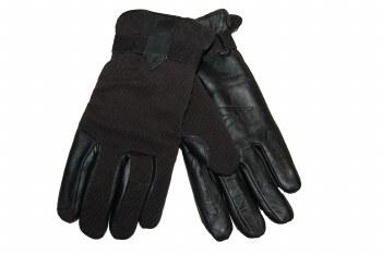 Auclair Winter Bear Glove